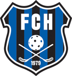 FCH Företagscup